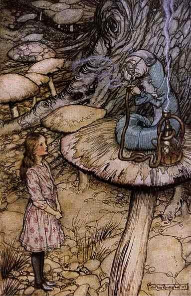 Alice17