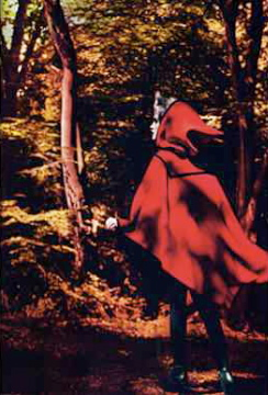 Vogue_little_red_riding_hood_0909